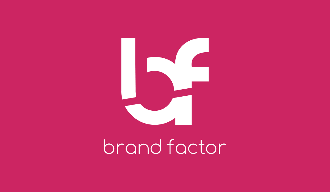Brand Factor adds 6 new brands to its client roster