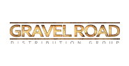 Gravel Road Distribution Group Logo